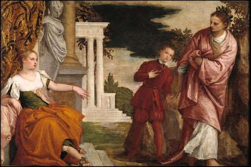 Alegoria de la virtud y el vicio 01 01