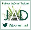 JAD-twitter square 125px