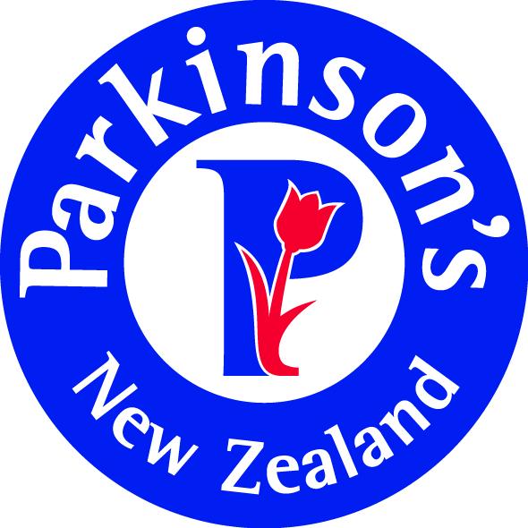 New Zealand small