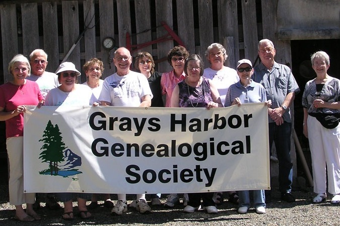 July « 2018 « Washington State Genealogical Society Blog « Page 2