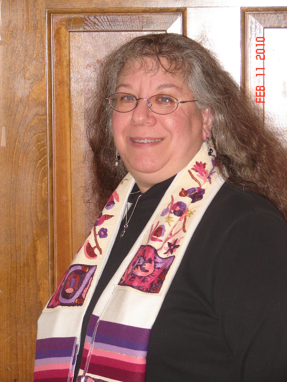 Rabbi-Bonnie-Margulis1