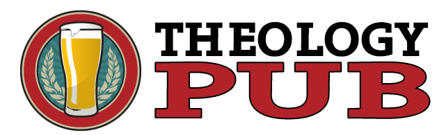 Theology Pub