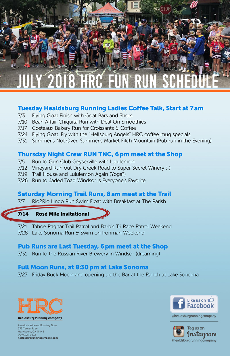 july-aug-run-sched-2018