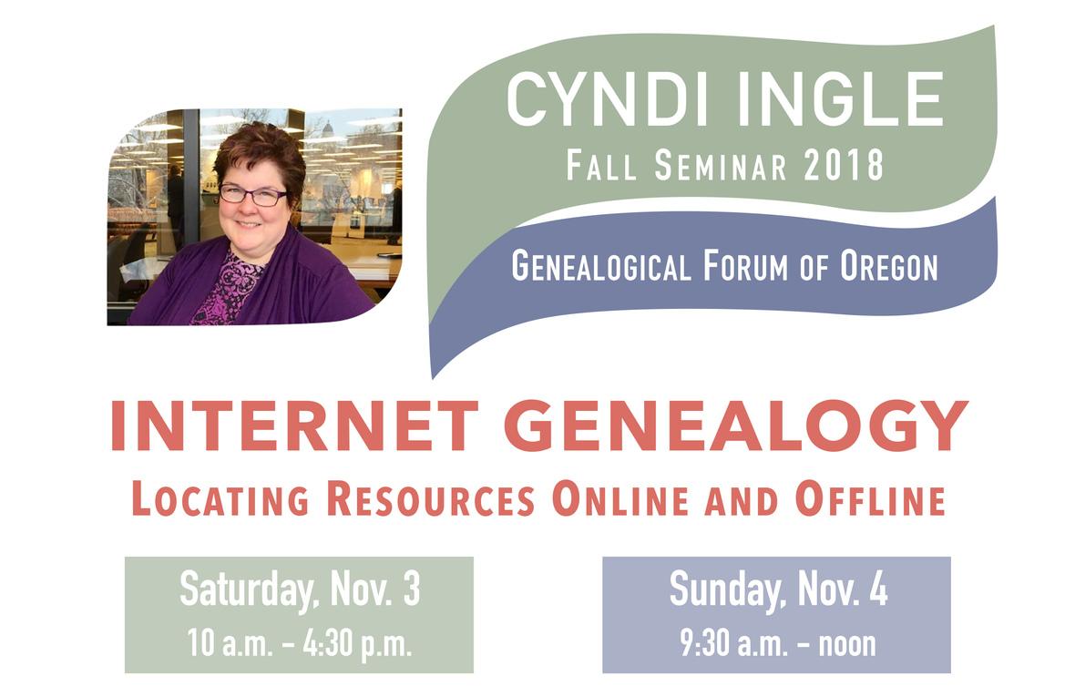 Seminar Fall 2018 Ingle-CyndiSm