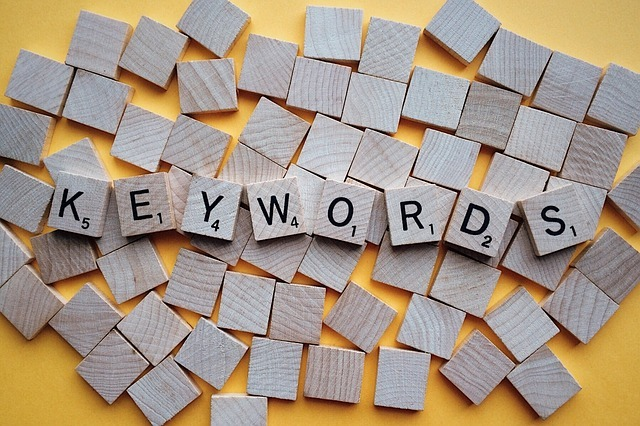 keywords-letters-2041816 640-1