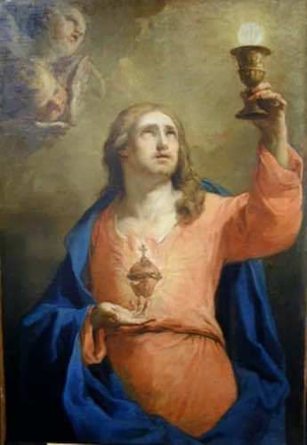 Corazon Eucaristico de Jesus 06 08