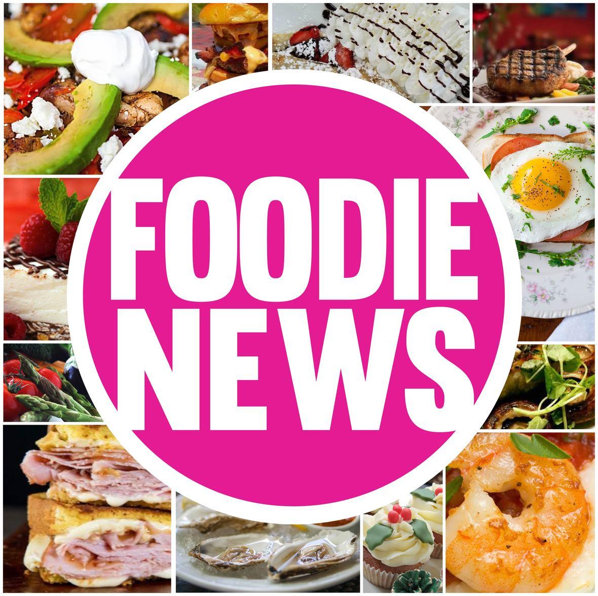Foodie News Post