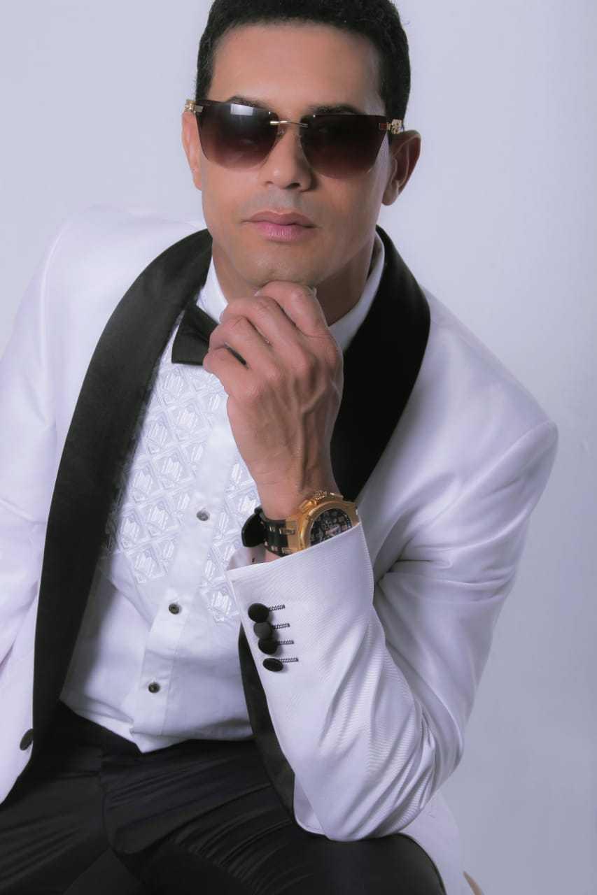 Raulin Rodriguez 1