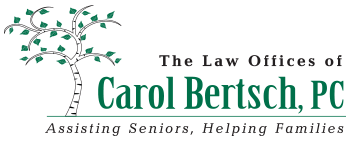 carol-bertsch-law-office-logo