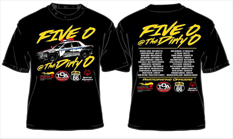 five0-black-shirts