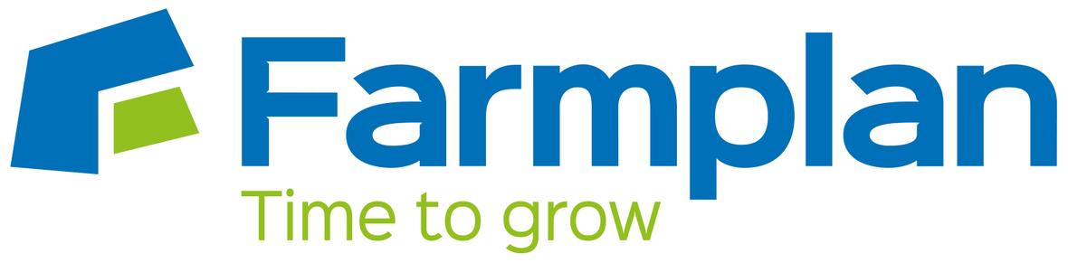 Farmplan LogoStrap RGB HR