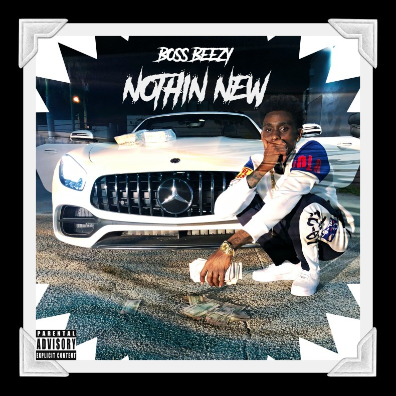 200kb-boss-beezy-nothin-new-single-cover-final 1