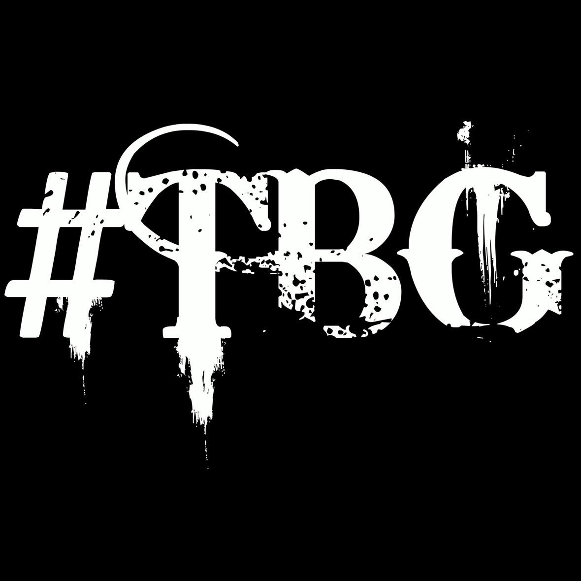 200kb-tbg-main-logo