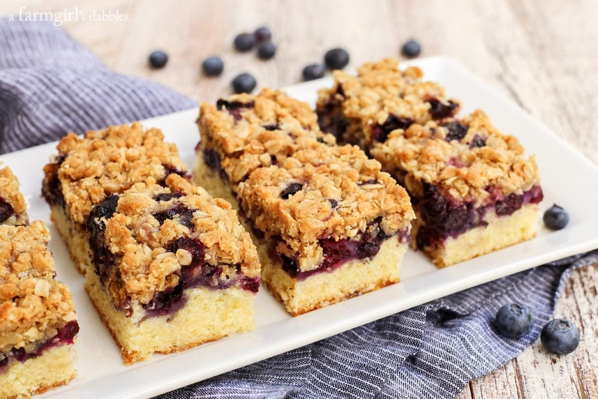 Blueberry-oat-crumble-bars AFarmgirlsDabbles AFD-3