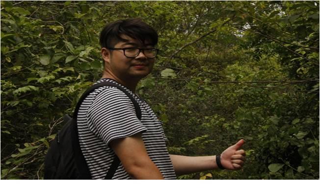 Xinyu Feng Ken 01