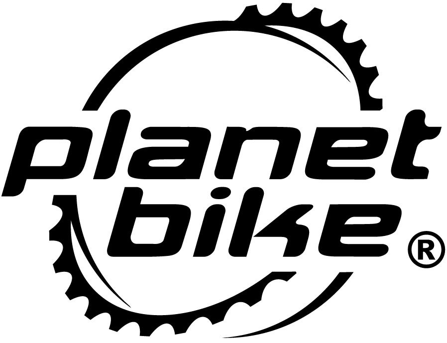 PB-logo-BW1 52kb