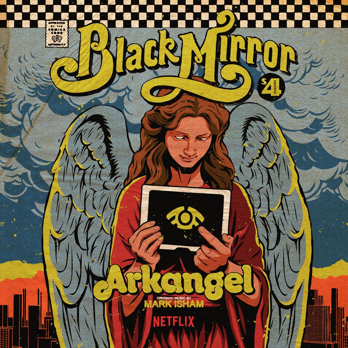 black-mirror-arkangel 1200