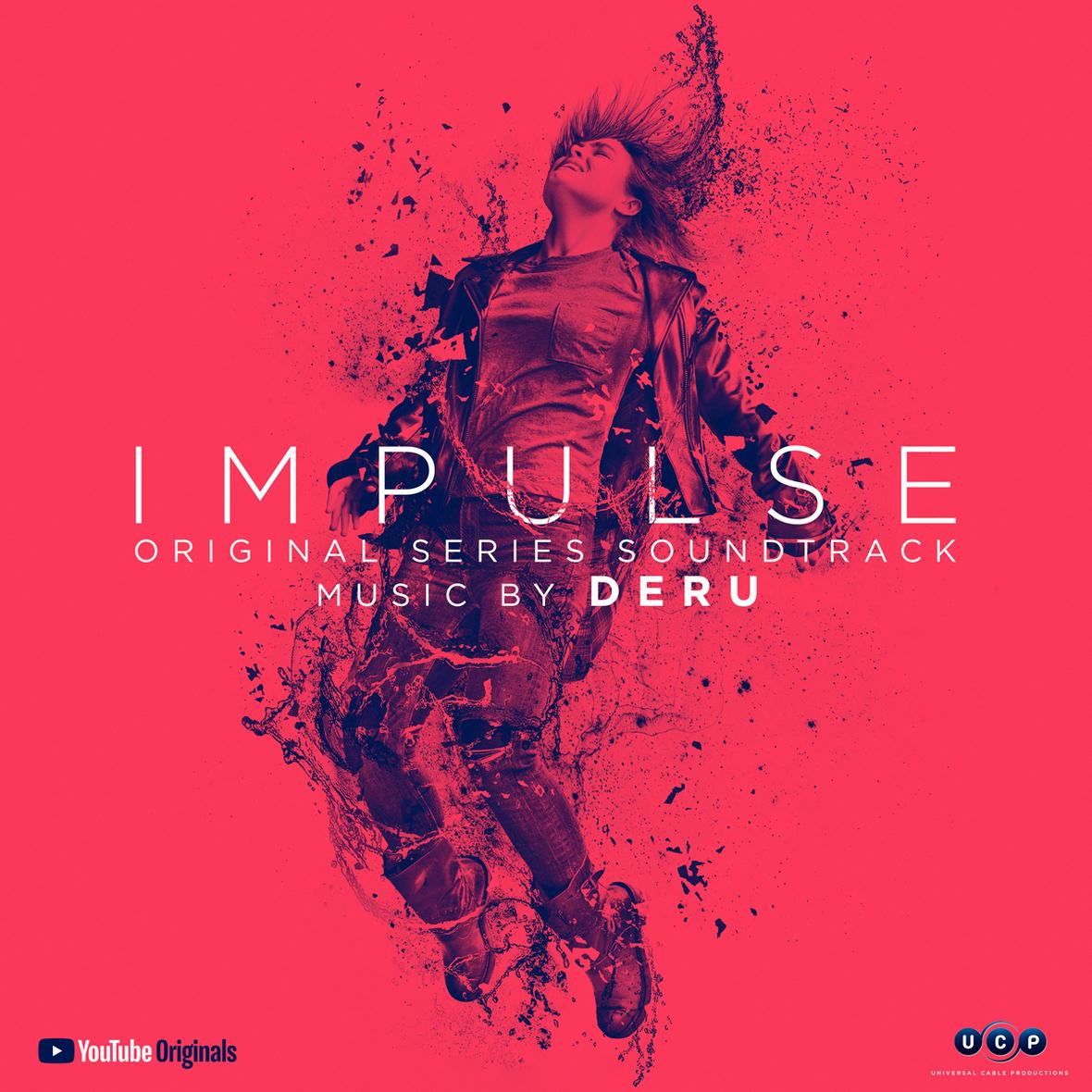 impulse 1200