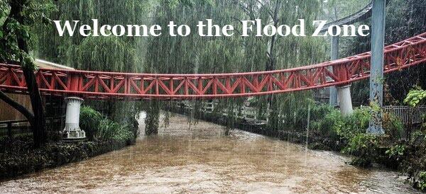 hersheypark-flooding-2018-29e53704ba106168