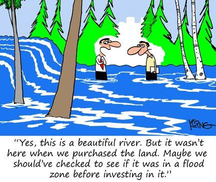 flood-zone-cartoon-1