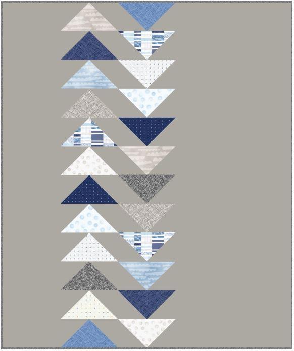 RK- free quilt pattern2