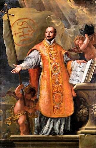 San Ignacio de Loyola 02 04