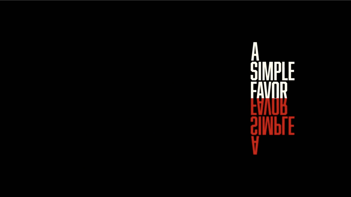 a-simple-favor-trailer-thumb