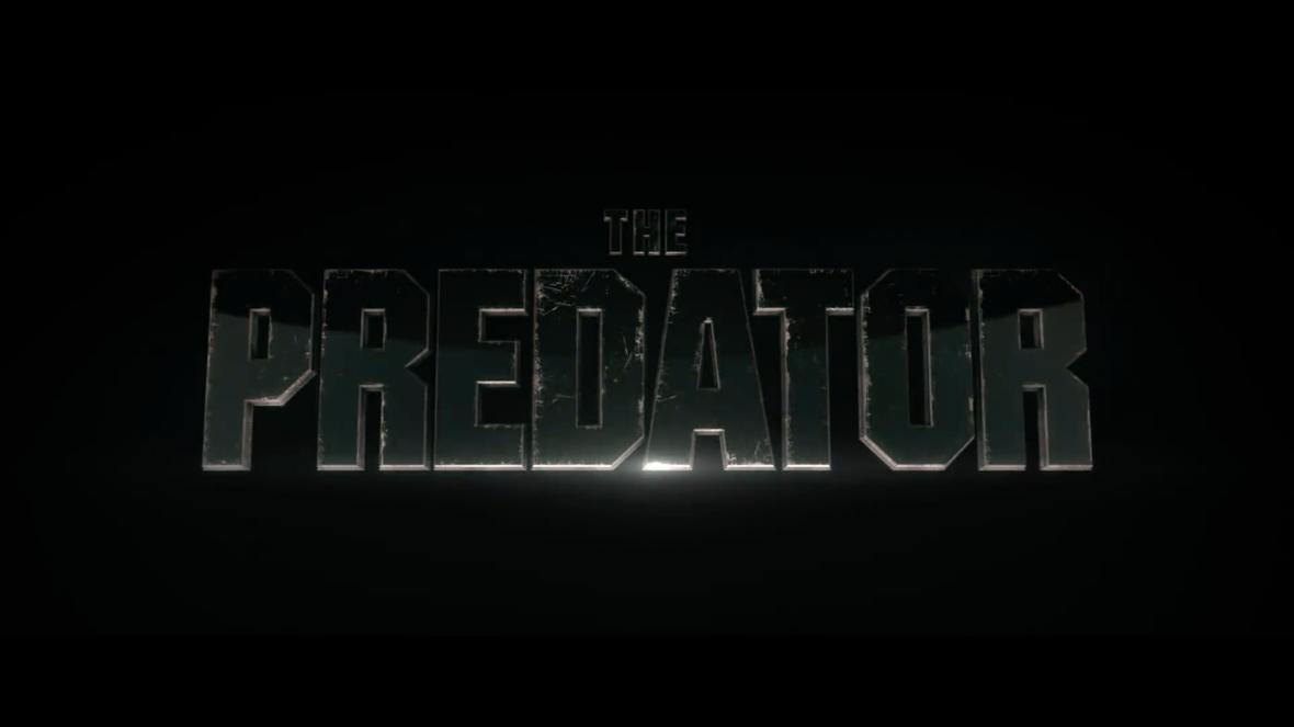 the-predator-trailer-thumb