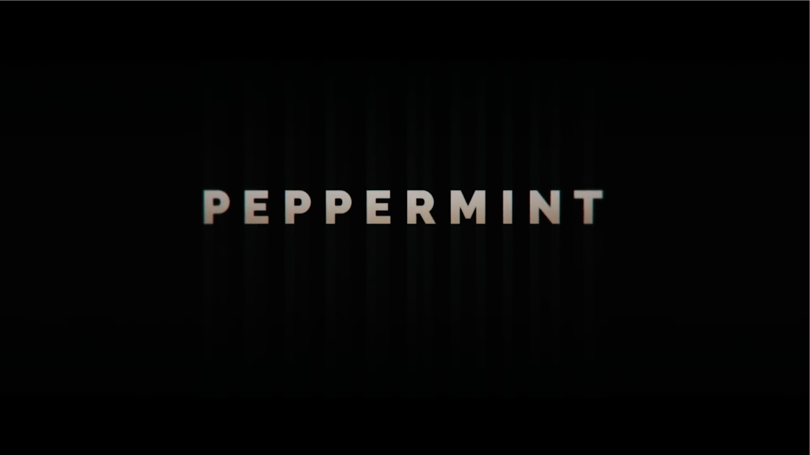 peppermint-trailer-thumb