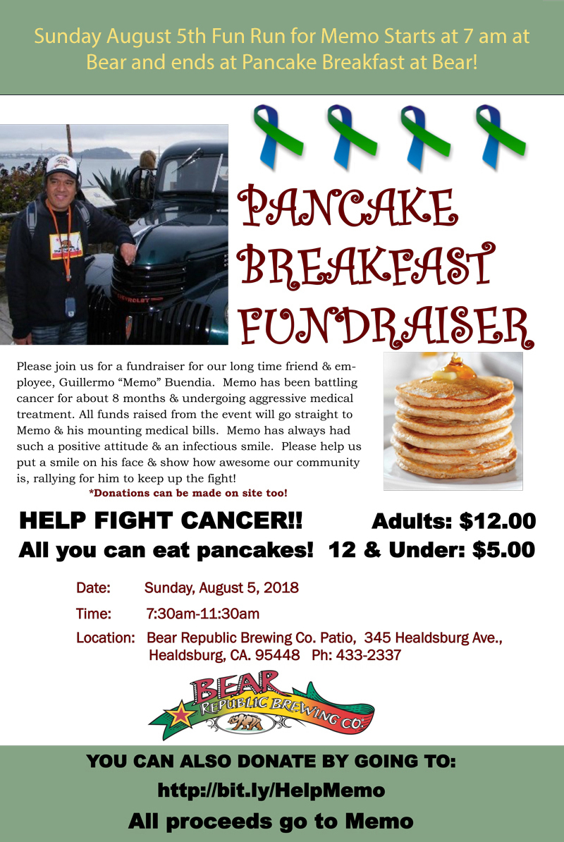 Memo s-flyer-Pancake-Breakfast-