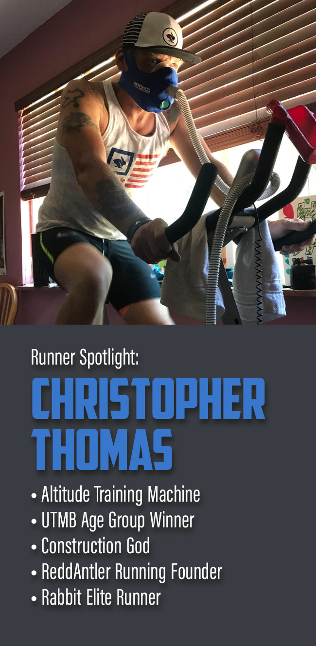 christopher thomas spotlight 2