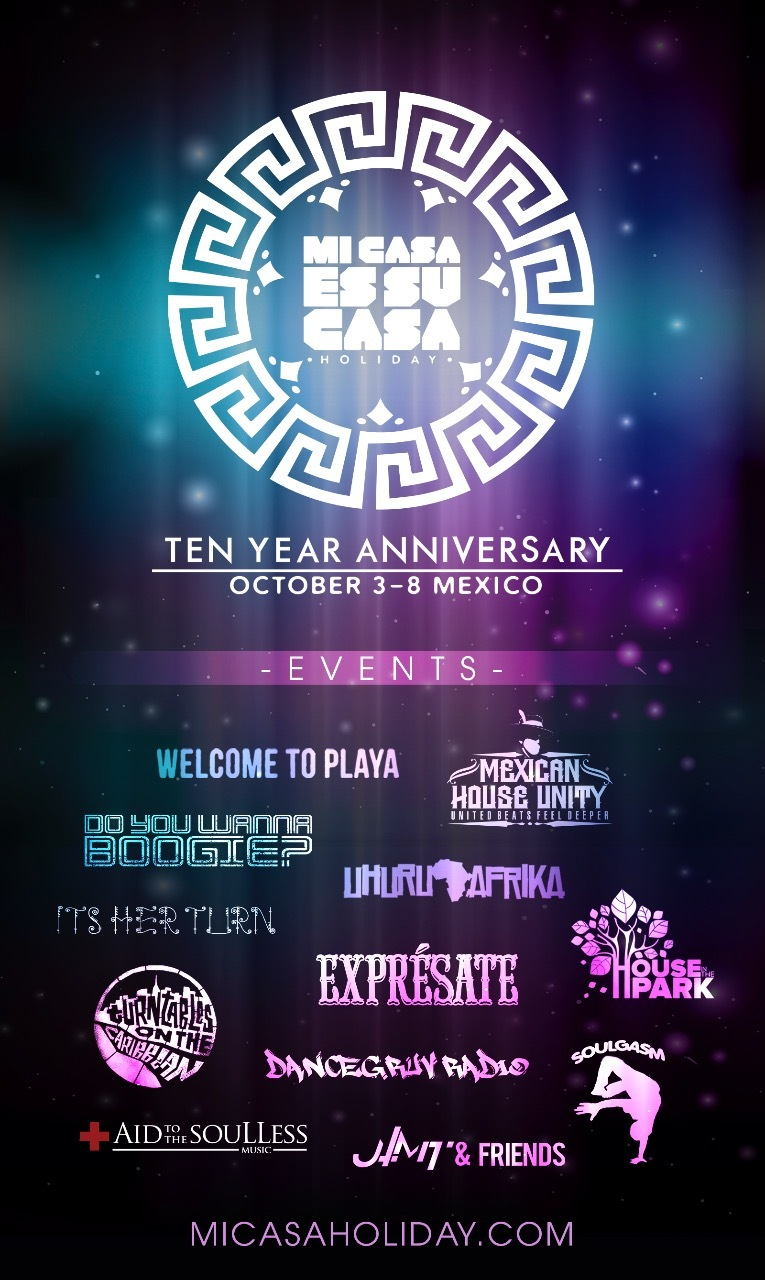 mch mexico events flyer general 18