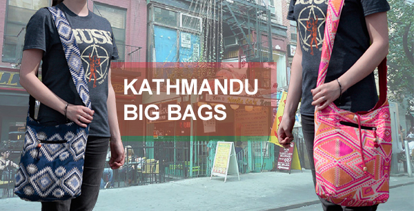 kathbag