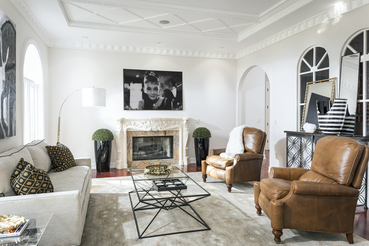 Luxury home staging Tampa IMG 5184