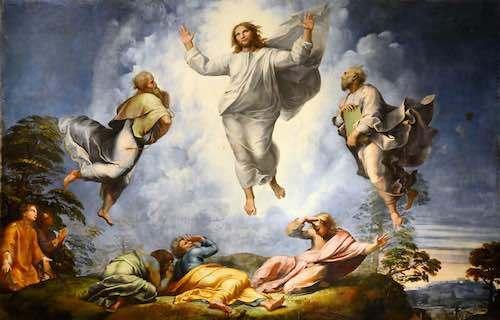 Transfiguracion 05 08