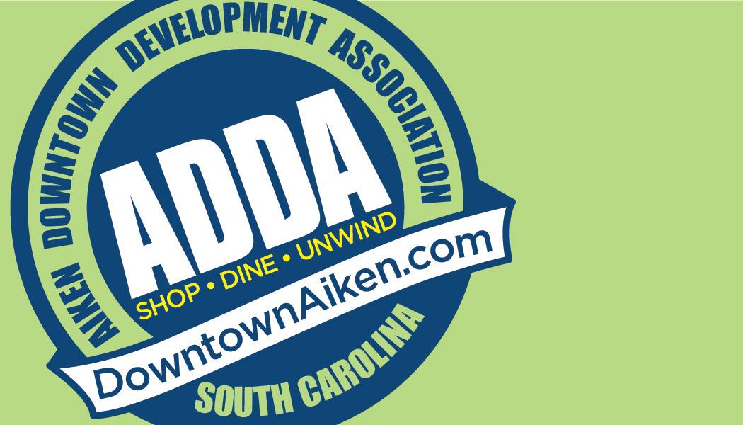 ADDA Banner
