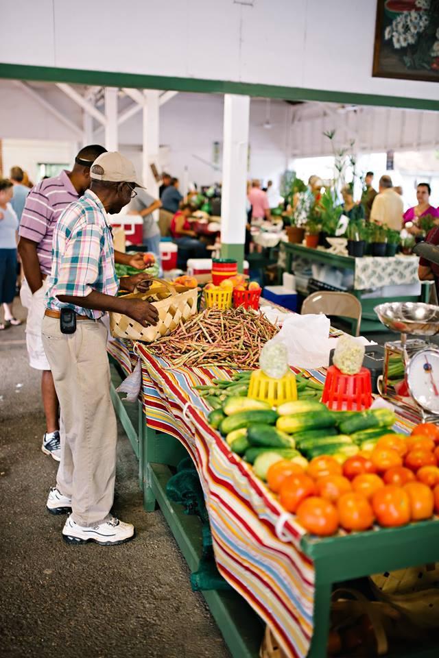 aikencountyfarmersmarket3