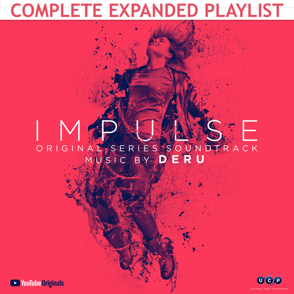 impulse 1400-spotify-expanded