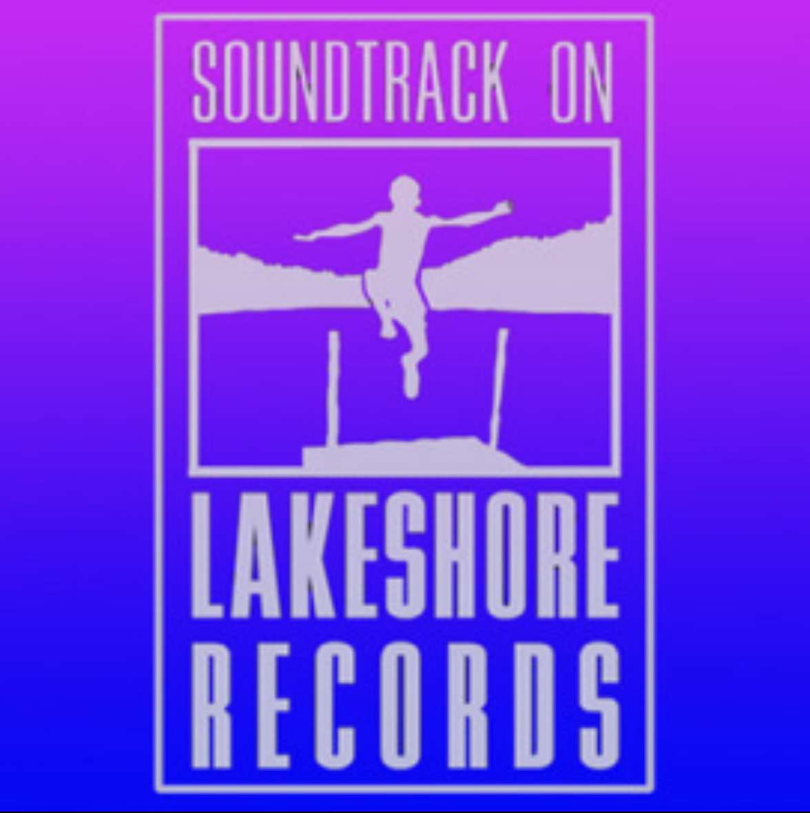 lakeshore-soundtracks-spotify-cover