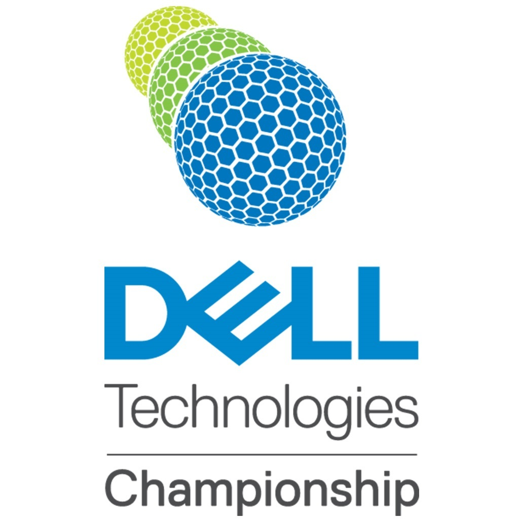 dell-technologies-championship-logo-Large