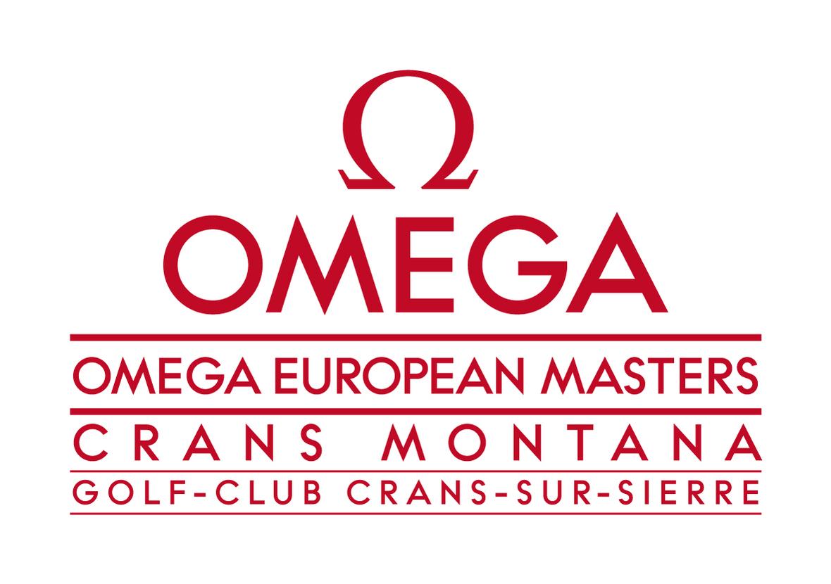 omega-european-masters