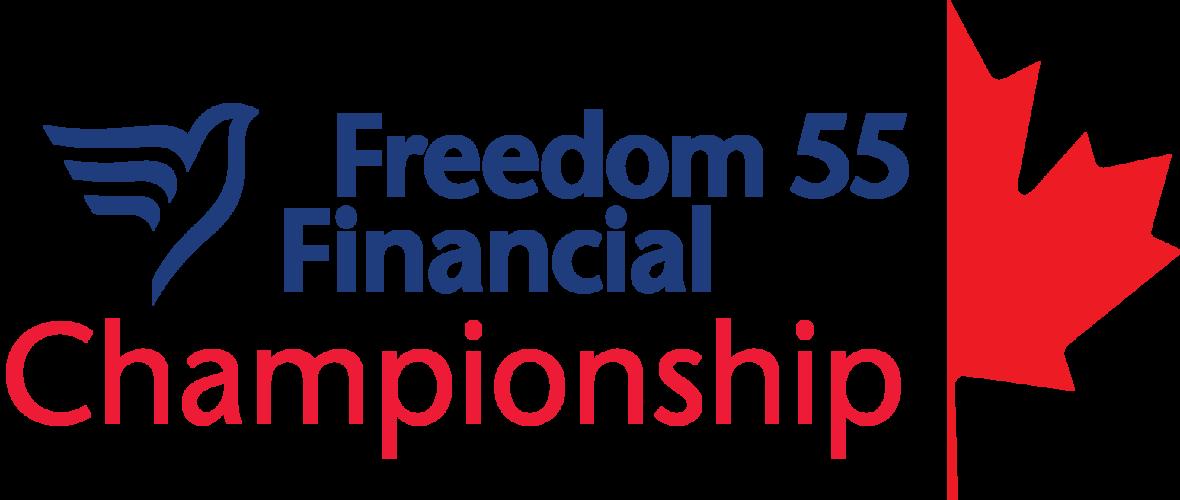 freedomF55F-Championship-Logo-FINAL