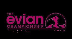 EVIAN-LOGO-300x162