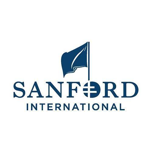Sanford-International