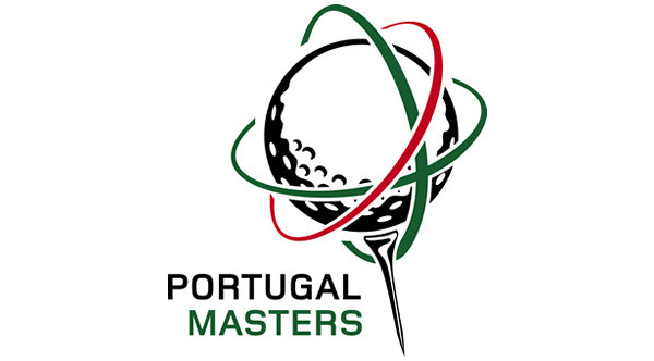 portugal-masters-logo