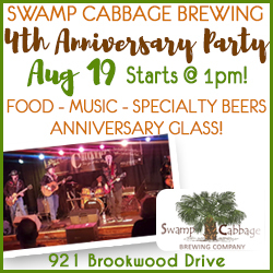 swamp-cabbage-4th