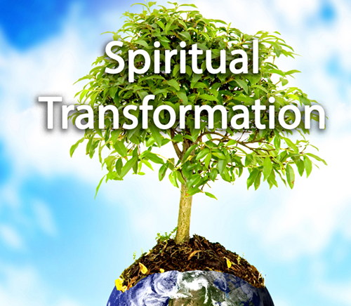 spiritual transformation image title only-Smaller