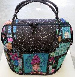250x254 poppins bag closedjpg