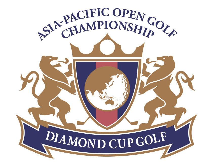 Diamond-Cup-logo