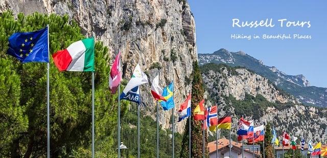 flags-rtmailings